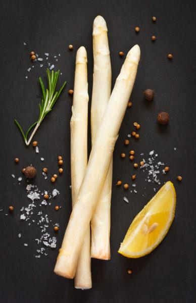 photodune-6960363-asparagus-s