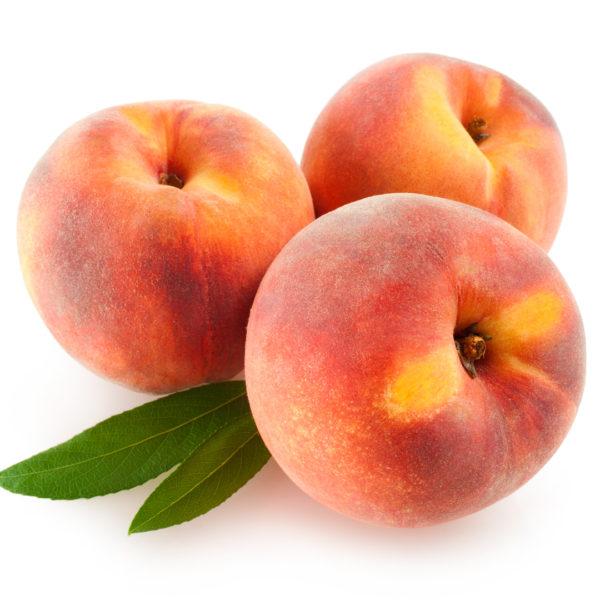Pijnackerse perzik